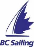 Certified by BC Sailing