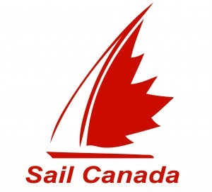 Certified by Sail Canada
