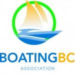 Certified by Boating BC Association