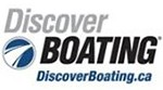 Certified by Discover Boating Canada